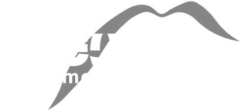 株式会社モリモト ロゴ